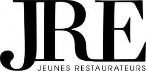 logo Jeunes Restaurateurs
