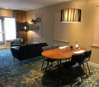 Kamer 6, Suite (1)