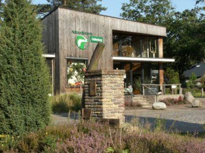 Natuurmuseum Holterberg (2)