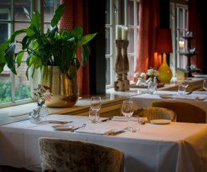 Restaurant Hoog Holten