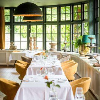 Restaurant nieuw (2)
