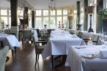 restaurant1 750